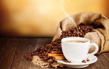 Kafea eta tea