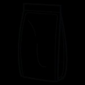 Hondo laua - 4 zigilua