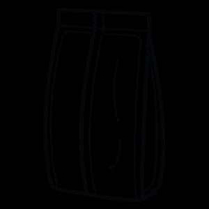 Hondo laua - 5 zigilua