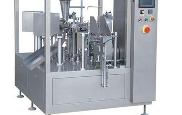 zg8-300 birakaria poltsa ontzi makina
