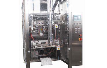 zvf-350q quad seal vffs makina fabrikatzailea